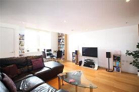 Brilliant 2 Bedroom flat in Wanstead area