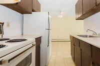 Bright and Beautiful 1BR in Sutherland! Just $875!!!