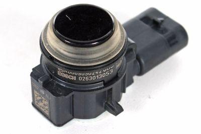 PDC Sensor Mercedes A-Klasse W176 B-Klasse W246 GLK X204 AMG GT SL A0009050242