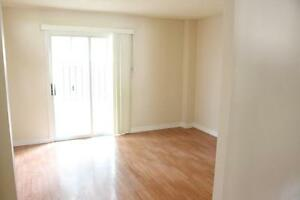 Rooms for rent! Great for young professionals! 1 MONTH FREEEEEEE Kitchener / Waterloo Kitchener Area image 8