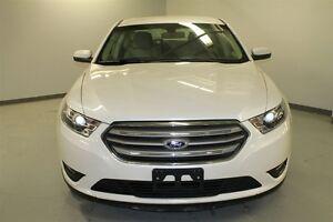2015 Ford Taurus SEL ** LIQUIDATION AVRIL**