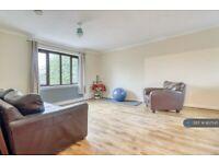 2 bedroom flat in Weybridge, Weybridge, KT13 (2 bed) (#907545)