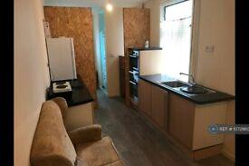 Studio flat in Craven Street, Coventry, CV5 (#1072980)