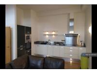 1 bedroom flat in The Melting Point, Huddersfield, HD1 (1 bed)