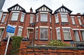 5 bedroom house in Daisy Bank Road, Manchester, M14 (5 bed) (#1095791)