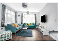3 bedroom flat in Stanhope Court, London, N3 (3 bed) (#1221648)