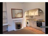 1 bedroom flat in Sutherland Road, Plymouth, PL4 (1 bed)