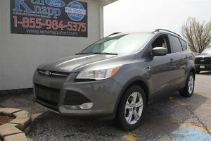 2014 Ford Escape SE FWD REMOTE START SYNC