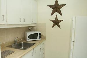 Special Offer: 1 Month FREE on Quality High Rise in London! London Ontario image 10