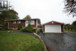 787 Old Black River Road Saint John, New Brunswick