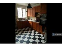 3 bedroom flat in Islington Row Middleway, Birmingham , B15 (3 bed)