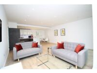 BRAND NEW SPACIOUS 2 BED 2 BATH - Lancaster House W6 HAMMERSMITH EALING CHISWICK RAVENSCOURT PARK