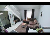 1 bedroom flat in Redland Drive, Northampton, NN2 (1 bed)