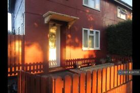 3 bedroom house in Oakdale Road, Liverpool , CH44 (3 bed)