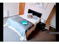 1 bedroom in Borneo Street, Walsall, WS4