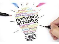 Marketing Agent