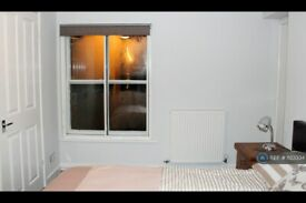 1 bedroom in High Street, Madeley, Telford, TF7 (#1123334)