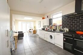 4 Double Bedroom House! Close to Clapton Station Perfect for SHARERS!!! Available NOW