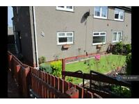 1 bedroom flat in Foxbar, Paisley, PA2 (1 bed)