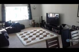 1 bedroom in Bayley House, Basingstoke, RG21