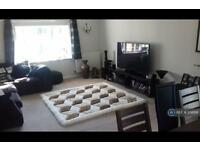 1 bedroom in Bayley House, Basingstoke, RG21