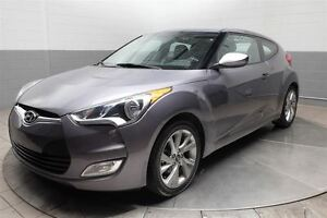 2016 Hyundai Veloster A/C MAGS