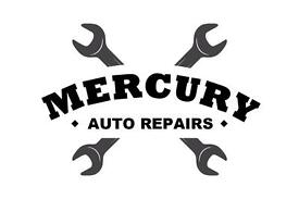 Car & Van Diagnostics, Servicing and Mechanical Repairs. Great value for money and quality service