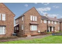 3 bedroom house in Abbots Wood Road, Luton, LU2 (3 bed)