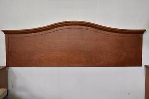 TETES DE LIT - BED HEADBOARDS