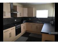 1 bedroom in Albany Road, Coventry, CV5