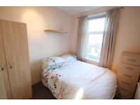 Two Double Rooms in 3 Bed Ultra Inclusive ProShare by Heaton Property