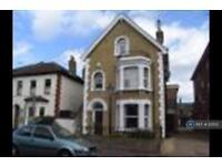 1 bedroom flat in Park Terrace, Westcliff-On-Sea, SS0 (1 bed)