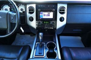 2013 Ford Expedition Max Limited Edmonton Edmonton Area image 13