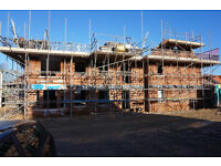 Bricklayer Gang needed in Hertfordshire nice work, long run, good rates garanteed