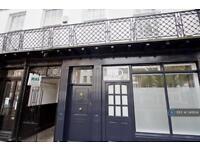 1 bedroom flat in London Street, Reading, RG1 (1 bed)