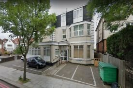 Furnished Apartments by Mornington Crescent Station