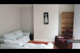 2 bedroom house in Pennington Grove, Leeds, LS6 (2 bed) (#1192462)