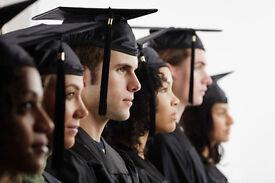 Dissertation help criminology