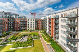 1 bedroom flat in Ensign House, Colindale, NW9 (1 bed) (#1112520)