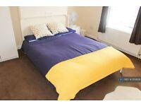 1 bedroom in Green Lane, Handsworth, Birmingham, B21 (#1156838)