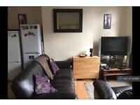 1 bedroom in Victoria Road, Kirkstall, Leeds, LS5