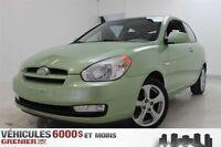 2008 Hyundai Accent GL*TOIT*A/C*MAGS*WOW!!!