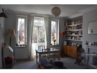 1 bedroom flat in Brondesbury Road, London, NW6 (1 bed)
