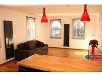 2 bedroom flat in Gresham Road, Staines, TW18 (2 bed)