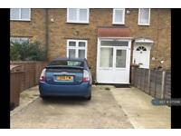 4 bedroom house in Whitland Road, Carshalton, SM5 (4 bed)