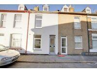 3 bedroom house in Birchwood Street, King's Lynn, PE30 (3 bed) (#875569)