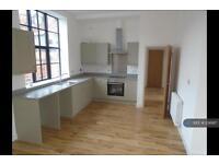 2 bedroom flat in Burton Road Carlton, Nottingham, NG4 (2 bed)