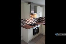 3 bedroom flat in Hawaworth Close, Manchester , M15 (3 bed)