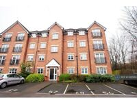 2 bedroom flat in Shearwater House 258A, Manchester, M19 (2 bed) (#1012589)