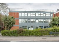 1 bedroom flat in Charter House 59-61 Bromham Road, Bedford, MK40 (1 bed) (#1120262)